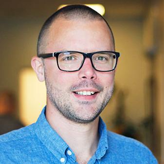 Fredrik Fastén
