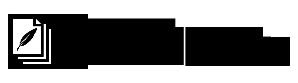 MiLibris